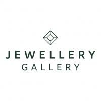 Services-JewelleryGallery-LOGO